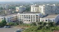 Σφοδρή επίθεση από Πύργο κατά της Αχαΐας  - 'Απειλεί' η Ηλεία να φύγει από την Περιφέρεια