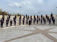 Η παιδική χορωδία της Πολυφωνικής συμμετέχει στις εκδηλώσεις για την Ένωση των Επτανήσων με την Ελλάδα