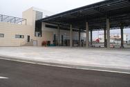 Αγρίνιο: Πώς θα είναι οι νέοι κυκλικοί κόμβοι στο υπεραστικό ΚΤΕΛ και στο νοσοκομείο