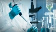 Covid-19: Επιμένει ο ιός σε Αχαΐα και Αιτωλοακαρνανία