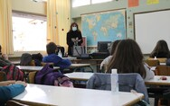 Κορωνοϊός: Έκλεισαν 22 τμήματα στα σχολεία της Αχαΐας λόγω κρουσμάτων -  Δείτε ποια είναι