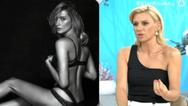 Ισμήνη Παπαβλασοπούλου: Ποια είναι η νέα κριτής του GNTM (video)