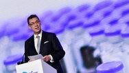 A. Μπουρλά: Προ των πυλών νέα έκδοση του εμβολίου της Pfizer που θα αποθηκεύεται σε απλό καταψύκτη