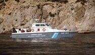 Στη Γαύδο αλιευτικά της Τουρκλίας - Σε επιφυλακή το Πολεμικό Ναυτικό