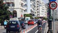 Θεσσαλονίκη - Κορωνοϊός: Ανακόπηκε η αυξητική τάση στο ιικό φορτίο των λυμάτων