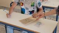 Υπ. Παιδείας: Τηλεφωνικές γραμμές πληροφοριών και ψυχολογικής υποστήριξης για υποψήφιους των Πανελλαδικών