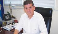 Γρ. Αλεξόπουλος: 'Χωρίς γαλάζια σημαία η Πάτρα - Κολυμπάμε στα… ημίμετρα'