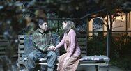 Δύο Αχαιοί ηθοποιοί στα γυρίσματα της νέας σειράς της Χίσλοπ