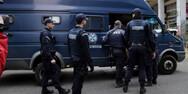 Προφυλακιστέος ο Γεωργιανός που συνελήφθη στον Έβρο ενώ επιχειρούσε να φύγει από την Ελλάδα