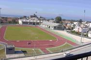 ΕΓΟ: Ευχαριστίες στην Δημοτική Αρχή Πάτρας για την στήριξη του αθλήματος της γυμναστικής