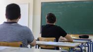 Έρευνα: Πώς η πανδημία επηρέασε τους μαθητές Λυκείου