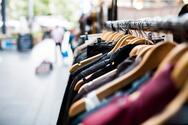 ΕΛΣΤΑΤ: Μείωση 4,9% στο λιανικό εμπόριο, το α' τρίμηνο φέτος