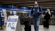 ΕΕ: Τρεις τύποι ψηφιακών πιστοποιητικών για ταξίδια
