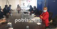 Σχολές Ηλείας: Το ξέκοψε οριστικά η Κεραμέως - Προαναγγέλλει κινητοποιήσεις ο Δήμαρχος Πύργου