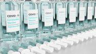 Covid 19 - Εμβόλιο: Δεν υπάρχει ραντεβού για εμβολιασμό στα νησιά