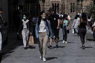 Τζανάκης - Κορωνοϊός: Αν όλη η Ελλάδα ήταν Κάλυμνος θα είχαμε 11.000 κρούσματα ημερησίως