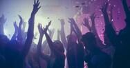 Πάτρα: Νέο πάρτι στις σκάλες της Γεροκωστοπούλου