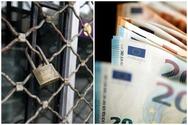 Ενίσχυση έως και 4.000 ευρώ για επιχειρήσεις στην Αχαΐα