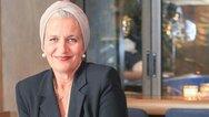 Λουκία Παπαδάκη: 'Πάντα γίνονταν αυτές οι ανοησίες στο θέατρο'