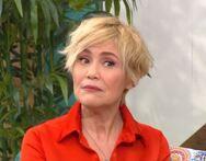 Κωνσταντίνα Μιχαήλ: 'Έχω υποστεί προσβολές, μειώσεις και σεξιστικά σχόλια' (video)