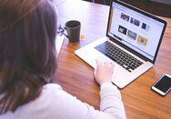 Lockdown: Διπλασιάστηκε ο εθισμός των εφήβων στο διαδίκτυο