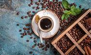 Καφεΐνη - Όταν το σώμα σας προειδοποιεί ότι καταναλώνετε πολύ