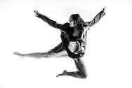 Όλγα Σπυράκη: «Μετά την πανδημία θα υπάρξει ανάγκη για καλλιτεχνική δημιουργία και συνύπαρξη»