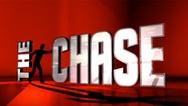 The Chase - Νέο τηλεπαιχνίδι καταδίωξης εξασφάλισε το Mega