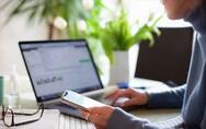 Υποβλήθηκαν 3.159 αιτήσεις για το νέο πρόγραμμα κατάρτισης ΟΑΕΔ–Cisco