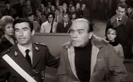«Η Σωφερίνα»: Ποια σκηνή χρειάστηκε να γυριστεί 10 φορές γιατί οι ηθοποιοί έσκαγαν στα γέλια