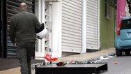 Παράνομο εμπόριο: Πρόστιμα 150.400 ευρώ σε Αττική, Στερεά Ελλάδα και Νότιο Αιγαίο