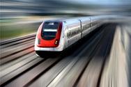 Δυτ. Ελλάδα: Διαδικτυακό workshop για το μέλλον των Σιδηροδρόμων διοργανώνει ο Αντιπεριφερειάρχης, Φ. Ζαΐμης