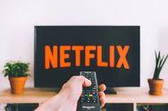 Netflix: Αυτούς τους κωδικούς πρέπει να έχετε κατά νου για τις ταινίες και τις σειρές