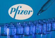 Pfizer: Ξεκίνησαν οι δοκιμές διπλού εμβολίου για κοροναϊό και πνευμονόκοκκο