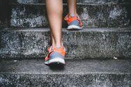 Φαγητό πριν τη γυμναστική: Τι πρέπει να ξέρουμε