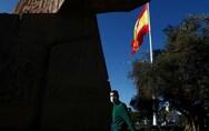 Μαδρίτη - Κάλεσε το Μαρόκο να σέβεται τα κοινά τους σύνορα