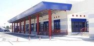 Δυτική Ελλάδα: Σε 'χαμηλές' πτήσεις και αυτή τη σεζόν το αεροδρόμιο του Αράξου