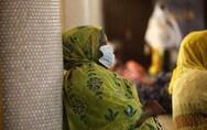 Επιδημία χολέρας στη Νιγηρία