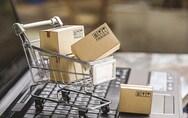 ΕΥ: Οι αλλαγές στη συμπεριφορά των καταναλωτών στην πανδημία