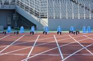 Αντίστροφη μέτρηση για το πανελλήνιο πρωτάθλημα στίβου - 1.500 επισκέπτες στην Πάτρα