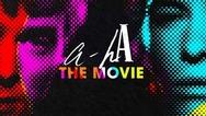Πρεμιέρα του ντοκιμαντέρ «A-ha The Movie» στις 12 Ιουνίου (video)
