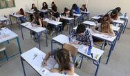 Στις 28 Ιουνίου οι εξετάσεις για τα Πρότυπα Σχολεία