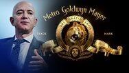 Η Amazon εξαγόρασε τα ιστορικά στούντιο της MGM έναντι 8,45 δισ. δολαρίων