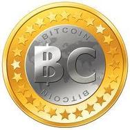 Bitcoin, το ψηφιακό νόμισμα του διαδικτύου !