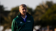 H FIFA ξεκινά διαδικασίες διαβούλευσης για να βελτιώσει το μέλλον του ποδοσφαίρου