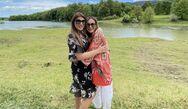Το «My Greece» ταξιδεύει στα Άγραφα και τη Λίμνη Πλαστήρα