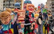 To Πατρινό Καρναβάλι γίνεται έμπνευση για πρωτότυπα τραγούδια