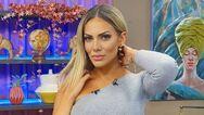 Ιωάννα Μαλέσκου: 'Έγραφαν να πεθάνω και να πάθω καρκίνο'