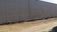 Πάτρα: 'Στα κάγκελα' οι κάτοικοι του Ακταίου για την υπόγεια διάβαση που κατασκευάζει η ΕΡΓΟΣΕ