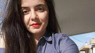 Εξαφάνιση 19χρονης: Τα ηλεκτρονικά στοιχεία θα «φωτίσουν» το θρίλερ
